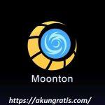 Akun Moonton Gratis Terbaru 2018